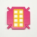 knex-yellow-window-panes-large-909045MM_2